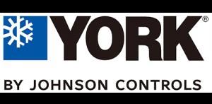 四大水机品牌辉煌历程|美国York约克空调:服务90%世界最高建筑