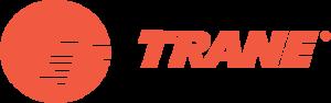 四大水机品牌辉煌历程|美国Trane特灵空调:全球空调领域的翘楚