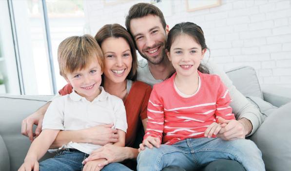深度 | 六大因素告诉你为什么家庭安装水机空调的少?