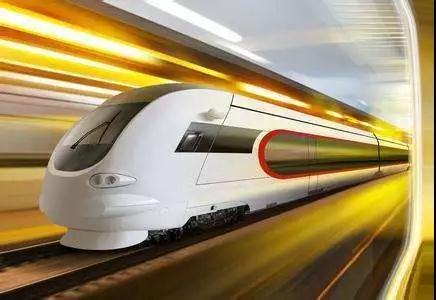 广州地铁年底新线开通   天加TIMS-X洁净多联机再次助力交通出行