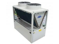 开利65/130KW风冷冷水热泵机组(开利模块机)型号和技术参数有哪些?