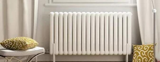 暖气片,风机盘管和地暖管  数据对比告诉你冬季采暖该选哪个
