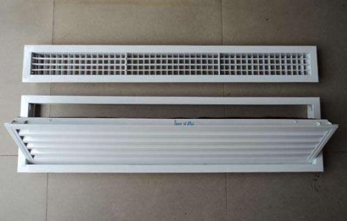 知识 |  定期清洗中央空调到底有哪些好处呢?
