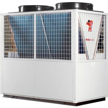 海尔风冷冷水热泵机组/海尔模块机型号和技术参数有哪些?