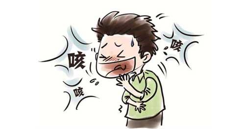 冬季空调病有什么症状?怎么预防冬季空调病?