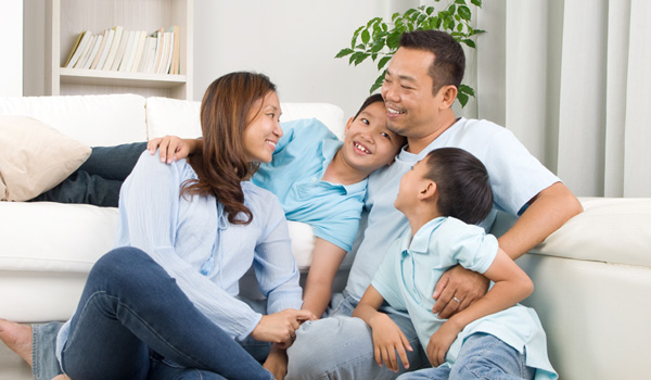 同样能制冷制热,为啥越来越多家庭选择空气源热泵两联供?