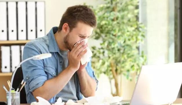 空调病是怎么引起的?使用空调怎样预防空调病?