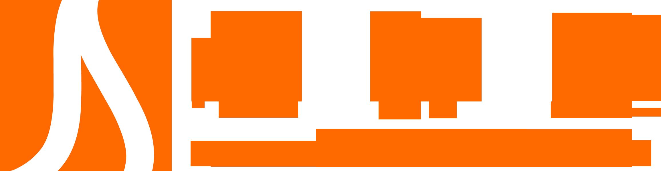 """水舒适(原""""水舒士"""")"""
