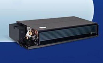 新品:开利42CSH/42CV系列家用超薄暗藏室内机全新上市